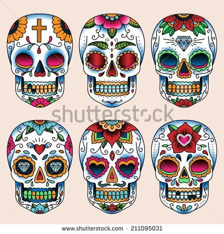 calavera tattoo designs mexico calavera helmets designs hledat googlem