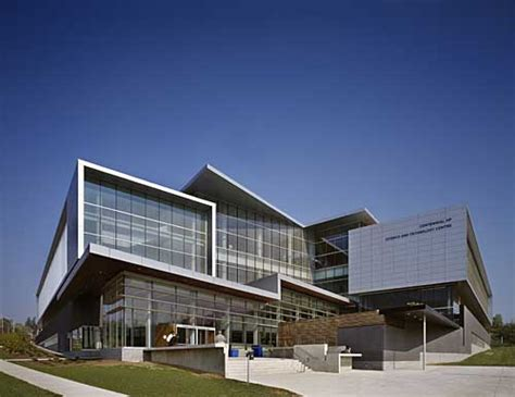 Cheapest Mba College In Toronto by Study In Canada Top Canadian Universities And Colleges