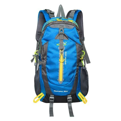 best travel best travel backpack 2017 best travel backpack 2018
