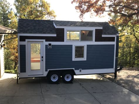 mobile cottages for sale mobile home cottages for sale html autos post