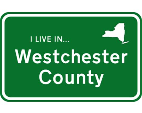 Westchester County Ny Property Tax Records Westchester County Ny Property Tax Reduction Assessment