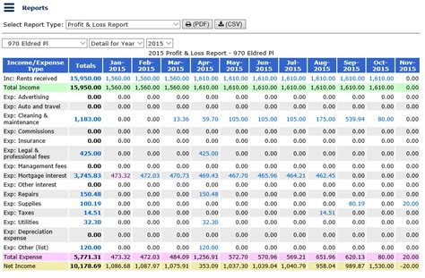 income expense excel template pacq co