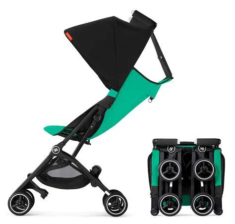 Stroller Pockit 2 Minggu gb pockit plus travel buggy buy