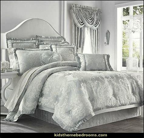 new york themed comforter set decorating theme bedrooms maries manor luxury bedding