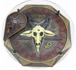 Satanic Home Decor by Satanic Home Decor Marceladick Com