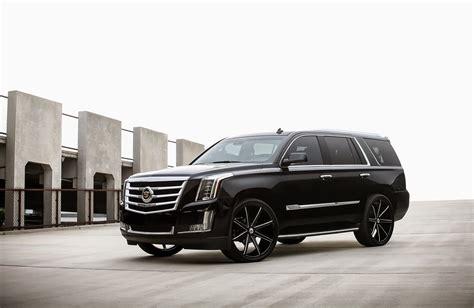 2015 cadillac ats exterior paint colors and interior trim 2017 2018 cars reviews