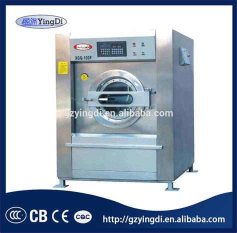 best laundry machines wholesale best price for washing machine best price for