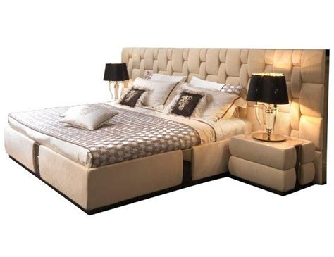 perla bed nella vetrina visionnaire ipe cavalli perkins luxury