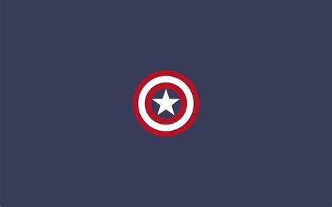 captain america moving wallpaper captain america shield wallpaper 19334