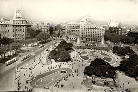 barcelona catalunya barcelona catalunya picture barcelona catalunya photo