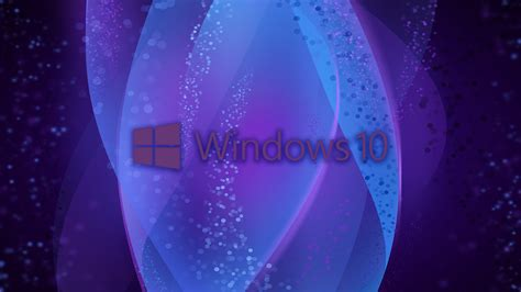 purple wallpaper for windows 10 purple zone windows 10 wallpaper windows 10 logo hd