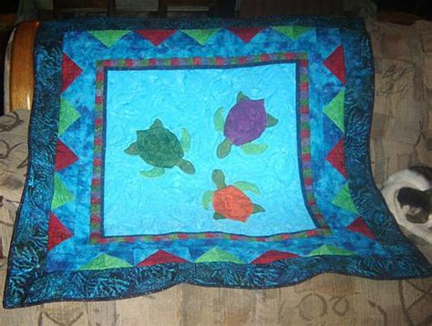 Turtle Quilt Pattern Free by 17 Best Images About Those Quilts On