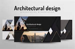 Architecture Presentation Template by Architectural Sheet Presentation Psd 187 Designtube