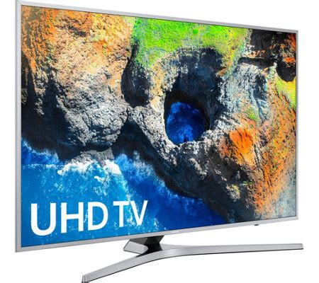e samsung warranty samsung 55 quot 7 series uhd 4k smart led tv w app pack 2 year warranty page 1 qvc