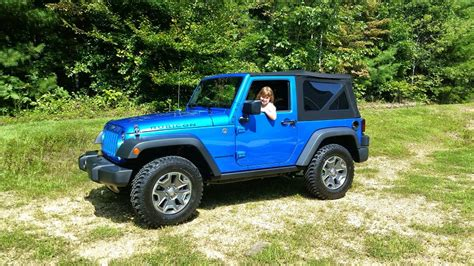 small black jeep 2015 s on order page 5 jk forum com the top