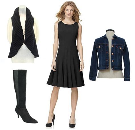 first date outfits for 50 year olds dinner wear for women