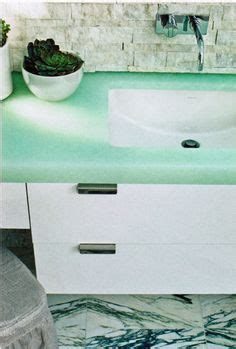 Bio Glass Countertops by Recycled Glass Counter Tops Coverings Etc Bio Glass