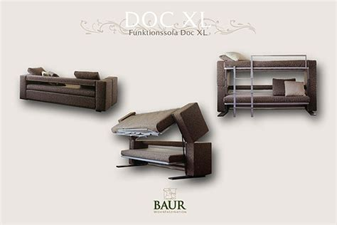 baur wohnfaszination bunk bed for hotel rooms baur wohnfaszination