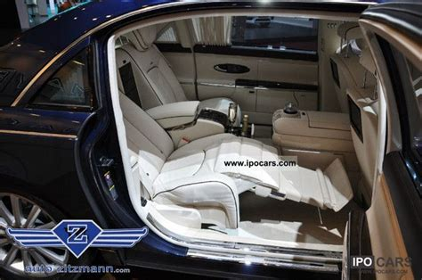 small engine service manuals 2011 maybach 57 instrument cluster how to remove 2011 maybach 62 transmission service manual removing a transmission from a 2012