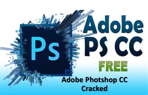 adobe photoshop cc full version kickass allkeyskeygen blogspot com adobe photshop cc cracked 2015