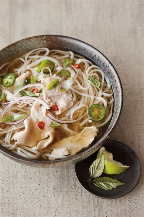 recipe roundup noodle soups feb 26 11 06 am by williams sonoma editors leave a comment there s