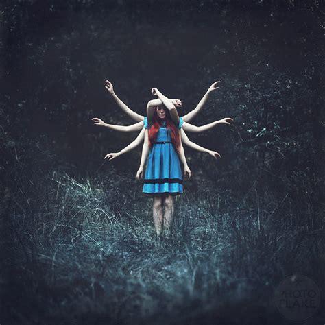 imagenes surrealistas musica hidden hero by photoflake on deviantart