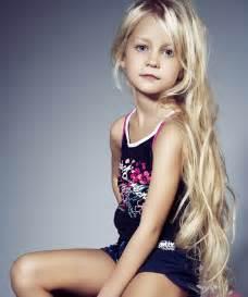 pre model pre teen models karina australia karina laura b
