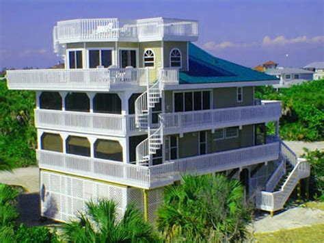 houses for rent island compass prof decorated luxury homeaway