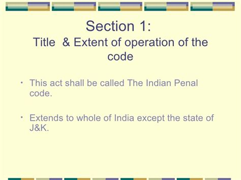 ipc section 141 indian penal code malayalam pdf
