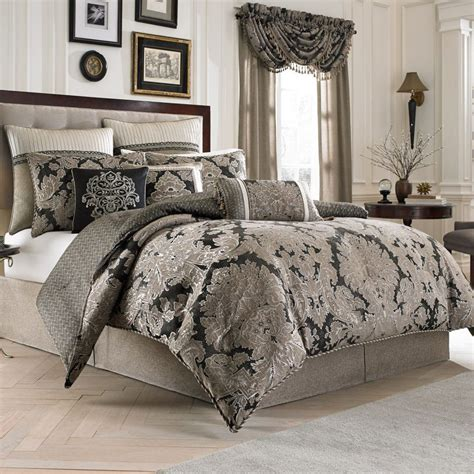 bedroom superb elegant comforter sets twin comforter