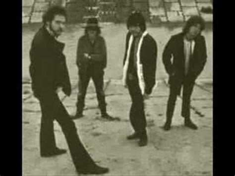 quot 99th floor quot the moving sidewalks 1968 boing boing