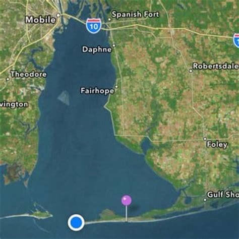 gulf shores fort gulf shores plantation 31 photos 26 reviews vacation