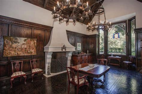 tudor house interior english tudor homes interiors home interior design