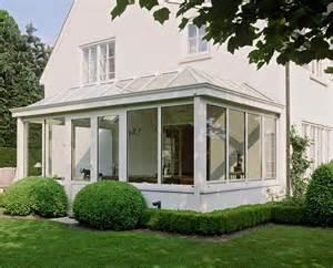 wintergarten ohne glasdach nat 252 rliches abluftger 228 t speziell f 252 r wintergarten