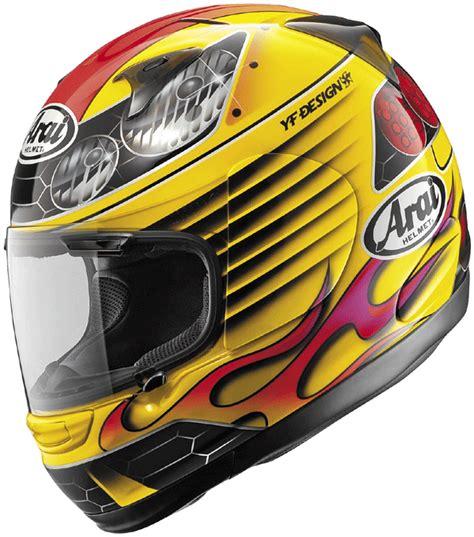 Helm Arai Profile Arai Profile Helmet Rod Arai