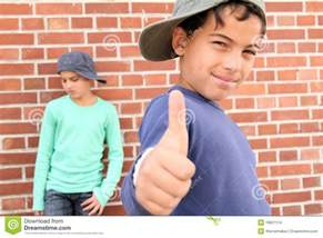 cool stock cool kids stock images image 16827114