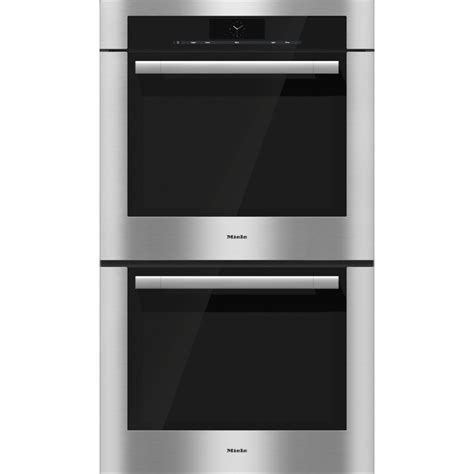 Oven Miele dacor vs miele wall ovens reviews ratings prices