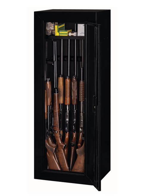 gun cabinet key replacement stack on gun cabinet replacement lock stack on 8 gun