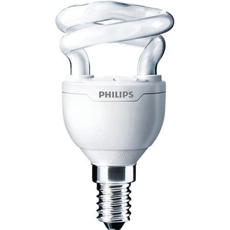 Dijamin Tornado Philips T2 5w philips tornado 5w ses cool daylight bulb sku 00299387