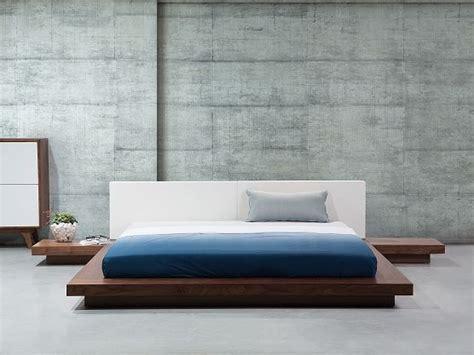 futonbett design die besten 17 ideen zu japanisches bett auf