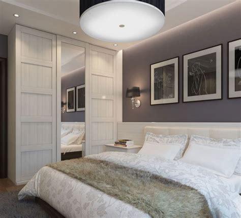 prisma illuminazione listino prezzi illuminazione per camere da letto moderne prima citta