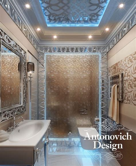 luxury antonovich design uae dream interior of luxury antonovich design luxury antonovich design https hotellook com countries