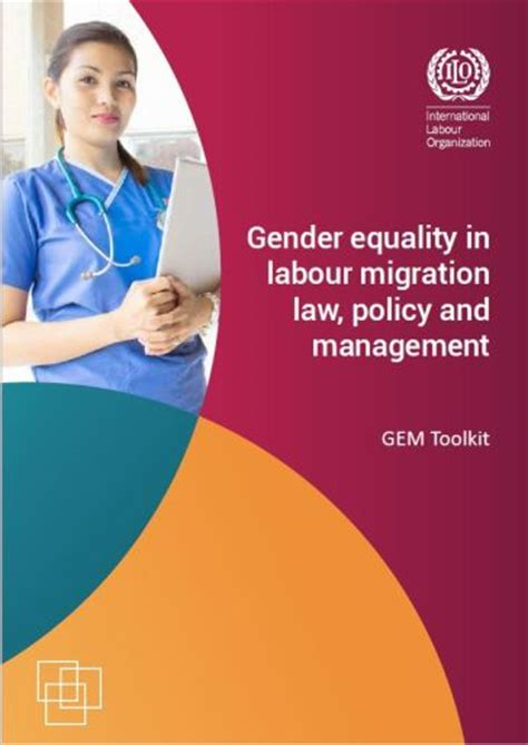 gender equality in the labour sector in nigeria international books labour migration gender equality in labour migration