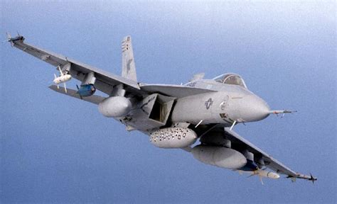 u s navy f a 18 hornet images