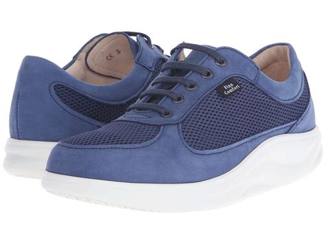 finn comfort shoes on sale finn comfort women s shoes