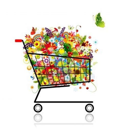 Home Design Trends Survey importance of a shopping cart for your online store free