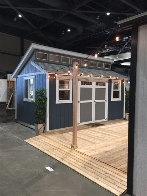 mighty sheds and cabanas gable style tiny house tiny 100 shed designs with porch mighty cabanas and