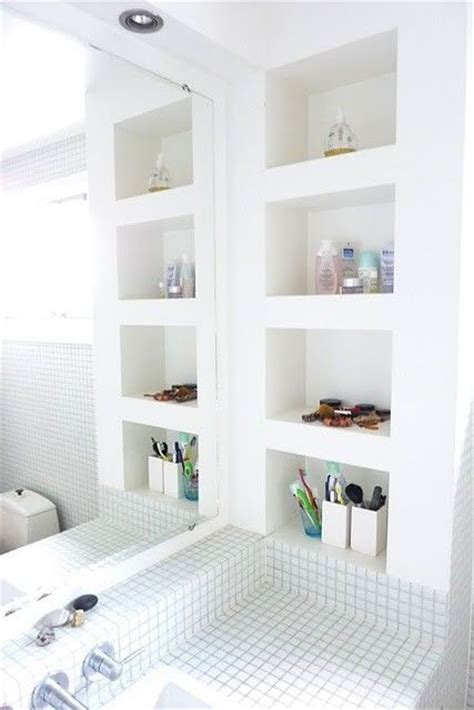 white bathroom get rid of the medicine cabinet in kids