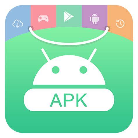 apk free apkpure v1 1 10 ad free apk