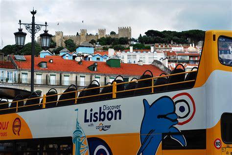 turisti per caso lisbona lisboa viaggi vacanze e turismo turisti per caso